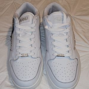 FUBU Men's Sneakers